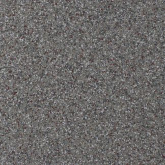 This Bomanite Toppings Broadcast Flake concrete in finish TP-BF-010111-21 can be used to make your garage or basement flooring attractive and durable.