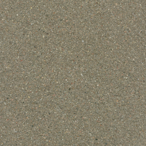 This Bomanite Exposed Aggregate sandscape texture in Apache is a great color choice that would enhance a walkway or highlight exterior paving at the entry to your building.
