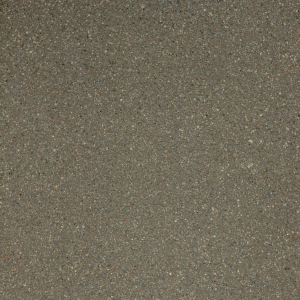 Bomanite Exposed Aggregate sandscape in autumn brown can help you to create a refined and natural appearance on your concrete walkway.