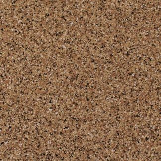Bomanite Broadcast Flake toppings system in finish TP-BF-010111-03 offers great color appeal and would be a perfect flooring option for an indoor recreational facility or school.