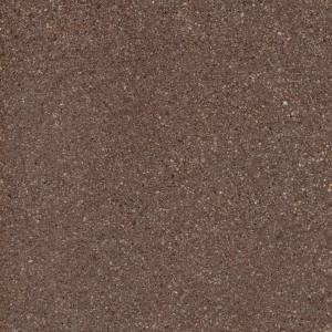 By using Bomanite sandscape texture  in brick red, you can create a walkway that resembles brick pavers but offers the durability and non-slip qualities of this exposed aggregate concrete system.
