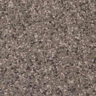 Bomanite broadcast flake in finish TP-BF-010111-01 is the perfect flooring solution for your commercial garage because of its high resilience factor and ability to hold up to gasoline and oil while being extremely low maintenance.