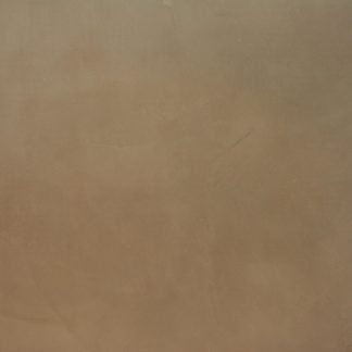 Bomanite Micro-Top in caramel is the perfect shade of brown that can be installed as an interior floor and even continued up a wall to make a bold statement of individual style.