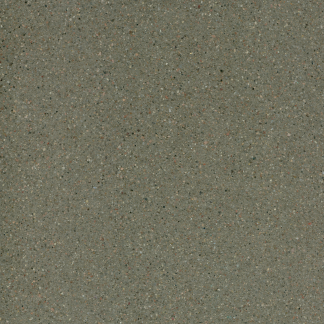 I saw images of Bomanite Exposed Aggregate sandscape texture in Chargreen used to transform the entrance to a newly built school and my eye was drawn to this beautiful neutral shade with unique specks of reflective color dispersed throughout.