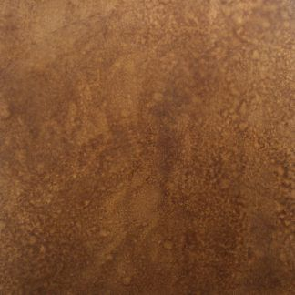 This coffee concrete dye over Bomanite Micro-Top is an ideal color choice  to highlight natural earth tones and will add depth and dimension to your rustic or lodge style home.