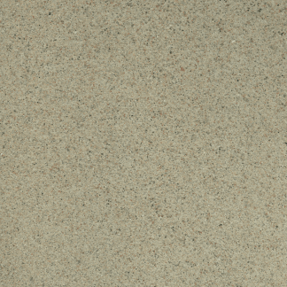 I think that Bomanite exposed aggregate sandscape concrete in coquina is an ideal choice to create an exposed sand finish that will give you the look and feel of being at the beach while creating a solid surface with a non-slip finish.