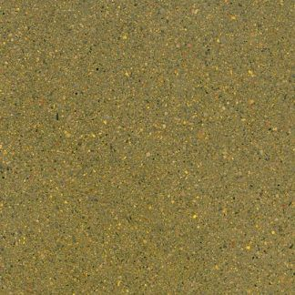 Bomanite Patene Teres in dandelion will add a unique touch of color with beautiful flecks of yellow that can transform your concrete flooring into a work of art.