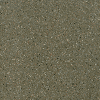Bomanite Sandscape Texture in Desert Tan is a great neutral color that will act as a beautiful background and also give a more natural feel to your project.