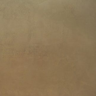 Bomanite Micro-Top in Desert Tan is a neutral tone with slight color variation that will draw in the eye and give depth and dimension to your concrete flooring.