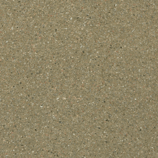 Decorative paving is easily and beautifully achieved when using Bomanite Exposed Aggregate sandscape texture in Durango Dust to add a neutral backdrop while creating a consistent texture and durable hardscape.