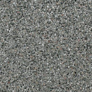 Bomanite revealed exposed aggregate in finish EX-RV-080211-03 is a beautifully colored concrete with a stony texture and will make your driveway, pathway, or patio areas a focal point for your home.