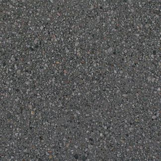Bomanite revealed exposed aggregate in finish EX-RV-080211-07 is a sustainable finishing option that incorporates a unique binder and color blending process with specialty  aggregates to create a highly decorative and durable finish.