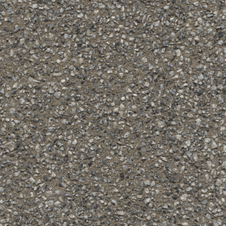 Create a walkway that is durable, cost effective and provides artistic appeal with Bomanite revealed exposed aggregate in finish EX-RV-081014-01.