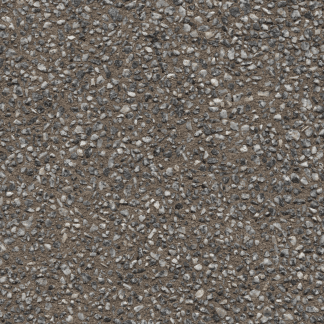 Bomanite revealed exposed aggregate in finish EX-RV-081014-02 is a great paving option that will create a cohesiveness with the neutral aggregate tones and offer durability that will stand the test of time.