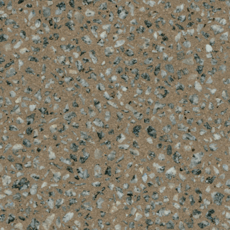 Bomanite revealed exposed aggregate in finish EX-RV-081014-03 is a neutral toned concrete with beautiful aggregate that draws in the eye and offers high-strength performance.