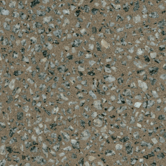 The hard durable aggregates in the engineered Bomanite revealed binder in finish EX-RV-081014-04 result in a robust concrete that has an excellent life cycle with reduced maintenance requirements.