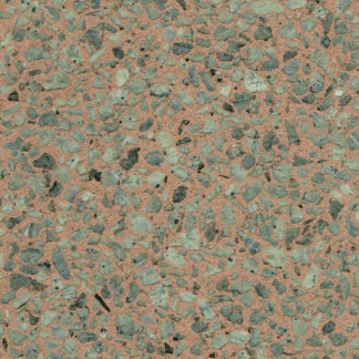 The natural non-skid properties and abrasion resistant aggregates in Bomanite revealed exposed aggregate finish EX-RV-081014-11 make it the perfect choice for entries, municipal or public works projects, hospitals, educational facilities, museums, pool decks, plazas, and more.