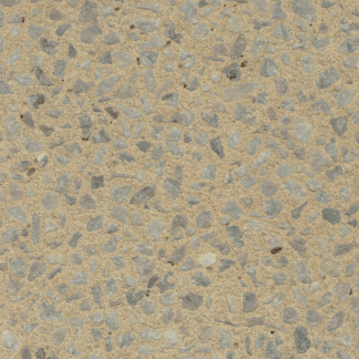 Finish EX-RV-081014-13 is one of many options available in the Bomanite revealed exposed aggregate collection and is installed utilizing carefully crafted Bomanite application procedures by trained and licensed applicators that specialize in architectural concrete installations.