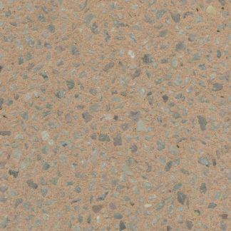 Finish EX-RV-081014-14 is a revealed exposed aggregate concrete by Bomanite that  is designed for outdoor applications and is engineered for monolithic installations with high-strength performance.