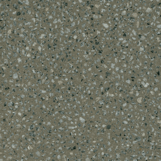 Installed by Bomanite licensed concrete craftsmen, Bomanite revealed is the product of choice for projects requiring a highly decorative and durable finish, like that seen in EX-RV-081314-01.