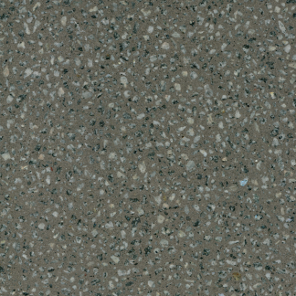 Bomanite revealed exposed aggregate in finish EX-RV-081314-02 has natural non-skid properties and abrasion resistant aggregates making it the perfect choice for entries, hospitals, education facilities, and the like.