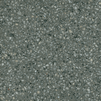 Create a finished product that showcases the beautifully seeded aggregate with Bomanite revealed concrete in finish EX-RV-081314-04.