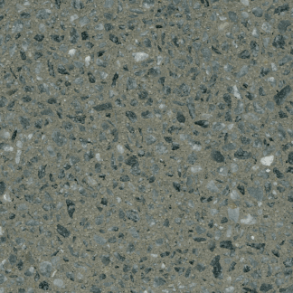 Install Bomanite  revealed exposed aggregate in finish EX-RV-081314-05 for concrete with a more natural feel, that also offers slip resistance, a beautiful appearance, and longevity.