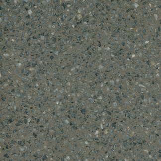 Create distinctive paving for exterior walkways with Bomanite revealed exposed aggregate in finish EX-RV-081314-07.