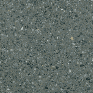 Bomanite revealed exposed aggregate in finish EX-RV-081314-08 is the ideal choice when seeking improved wear resistance  combined with an architectural finish.