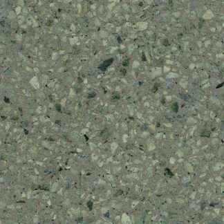 Due to the use of a unique binder,  Bomanite revealed exposed aggregate concrete is a highly durable paving option that is available in a multitude of standard and custom options, including finish EX-RV-081314-09.
