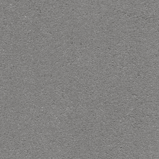 Bomanite sandscape refined in nickel gray is a soft neutral architectural exposed concrete that draws in your eye and showcases the fine aggregate without being overwhelming.