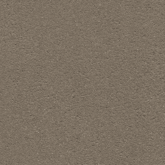 This Bomanite sandscape refined exposed aggregate in desert tan is a warm toned, neutral color that will allow the structure of your home to serve as a focal point without confusing the eye.