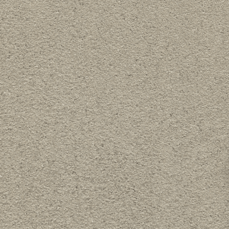 Bomanite sandscape refined exposed aggregate in this beautiful coquina color is highly versatile and contrasts well with plain concrete or other decorative treatments.