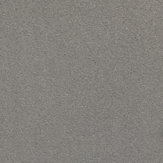 Add old world flair to your outdoor surroundings with Bomanite french gray sancscape refined exposed aggregate concrete.