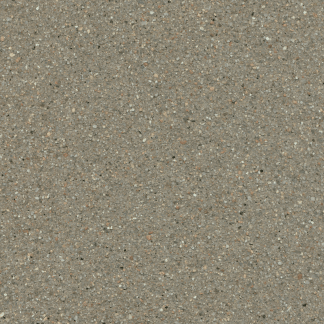 Bomanite Sandscape texture in Eldorado is the perfect tone of gray with neutral flecking to create a cohesive color palette that will complement all design tastes.
