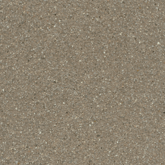 Bomanite sandscape in flat iron is a beautiful neutral color with decorative mineral aggregates and resembles very evenly sand blasted concrete.
