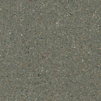 Bomanite exposed aggregate sandscape texture is a cost effective solution that eliminates the need to sandblast and creates a decorative finish as seen in this french gray color.