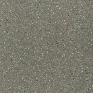 Bomanite textured sandscape in Kayak utilizes specialized concrete mix designs containing select sands and aggregates that create a highly durable and cost effective architectural concrete finish.