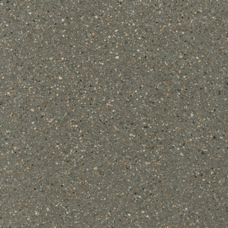 Decorative mineral aggregates are incorporated into the concrete mix of Bomanite sandscape exposed aggregate  with the finished product resembling fine quarried stone, as seen in this beautiful Kodiak finish.
