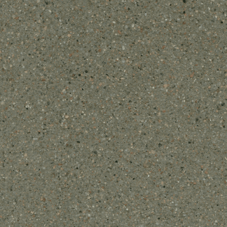 Use Bomanite sandscape exposed aggregate in light brown for  a neutral backdrop when creating  walkways, plazas, and medians.