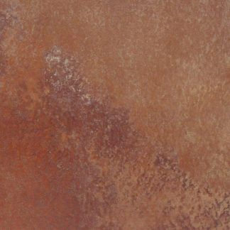 I think that Bomanite chemical stain in Rust Red would provide a unique color highlight to amplify the concrete around my bar, media center, and pool table.