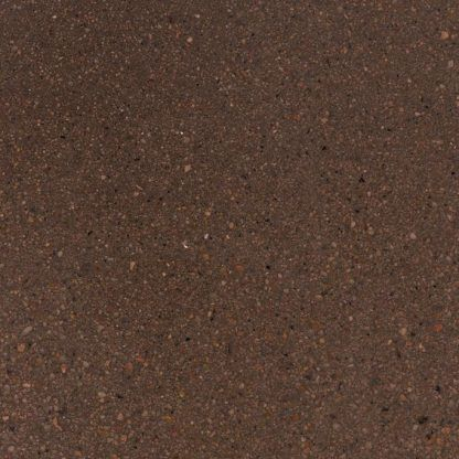 Use Bomanite Patene Teres with malt brown concrete dye, added during the polishing process, to deepen the intensity of the color and create highly architectural floors with long lasting results.