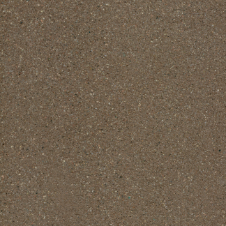 This stunning Mexican tile color used with Bomanite exposed sandscape aggregate adds a distinctive touch and beautiful warmth to your concrete surface.