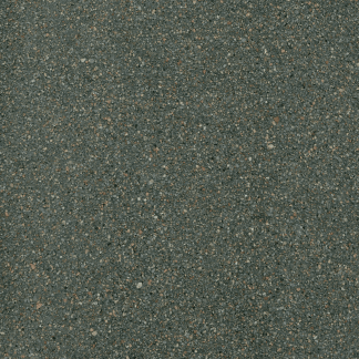 I saw images of Bomanite exposed sandscape aggregate concrete colored with Bomanite con-color in natural gray and the design and application displayed the potential and beauty of quality architectural concrete.