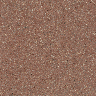Bomanite exposed sandscape aggregate in this amazing  red rocks finish will add refined appeal and durability to your conrete paving project.