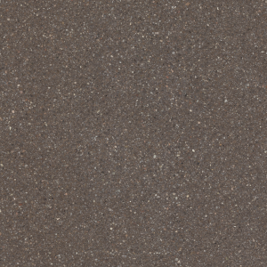 Renaissance by Bomanite in autumn brown provides a  beautiful integral color and a lustrous finish, which makes for breathtaking concrete that is simple to install and easy to maintain.