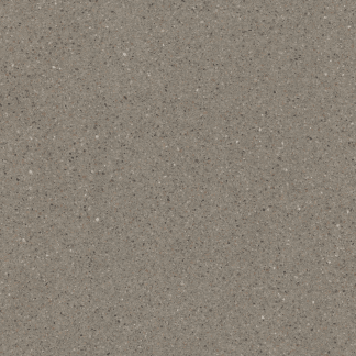 Sand colored renaissance polished concrete by Bomanite provides warmth and beauty with its light beachy tone and is a perfect neutral backdrop.