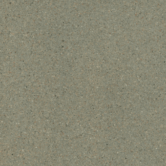 Bomanite sandscape exposed aggregate in sand color offers a lovely neutral tone that resembles sand blasted concrete and will help you to create a beautiful and durable hardscape.