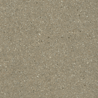 Sandy pebble sandscape exposed aggregate by Bomanite speaks for itself in name and offers a beautiful, beachy concrete that is eye catching and wonderfully decorative.