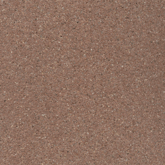 Sedona sandscape exposed aggregate concrete by Bomanite is a light red in tone with wonderful texture and will help you create a durable hardscape.